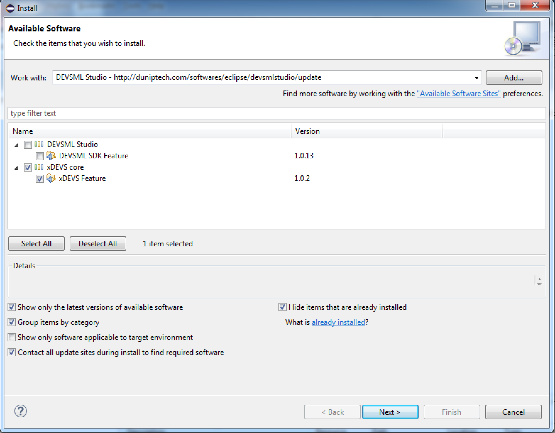selenium webdriver tutorial pdf free download